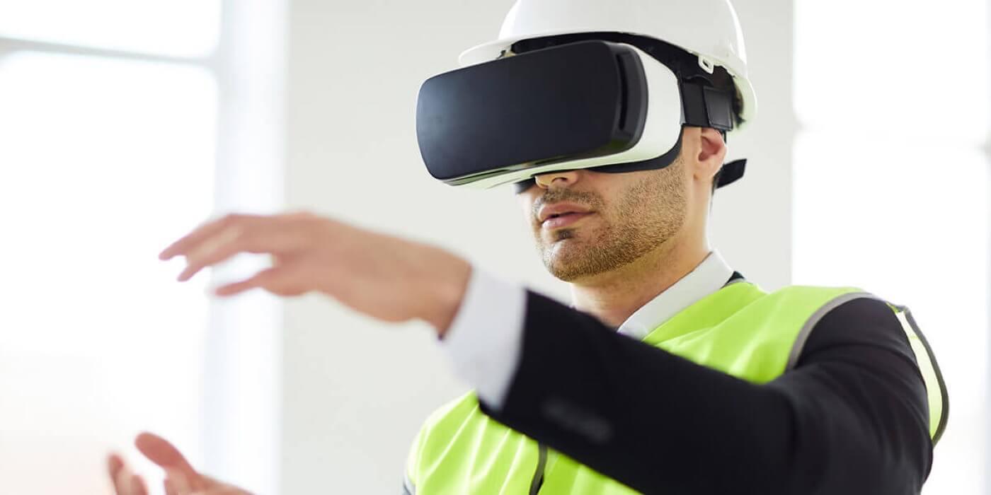 VRdirect Enterprise Solution