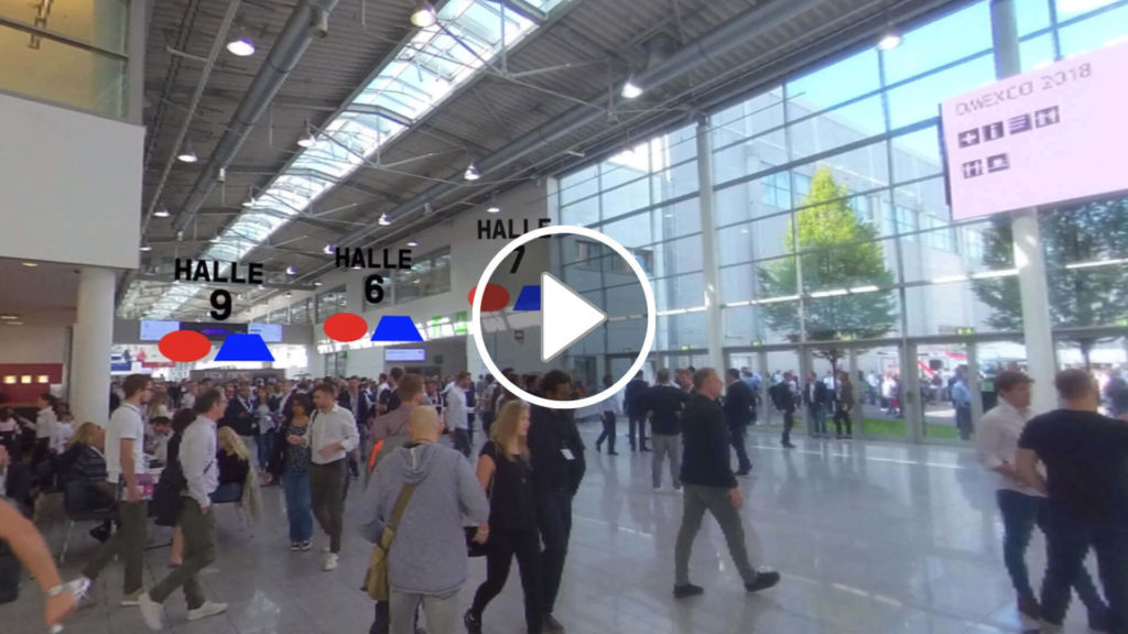 1920x1080_SE-Solutions_Screencast_DMEXCO
