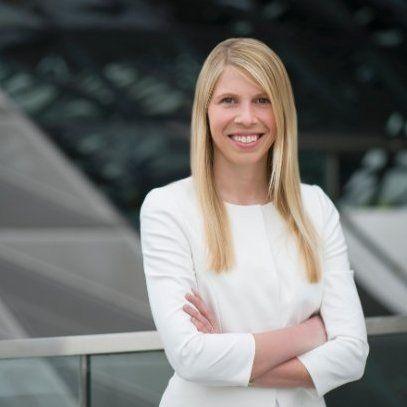 Dr. Barbara Stadler