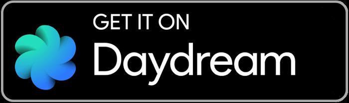 button-daydream