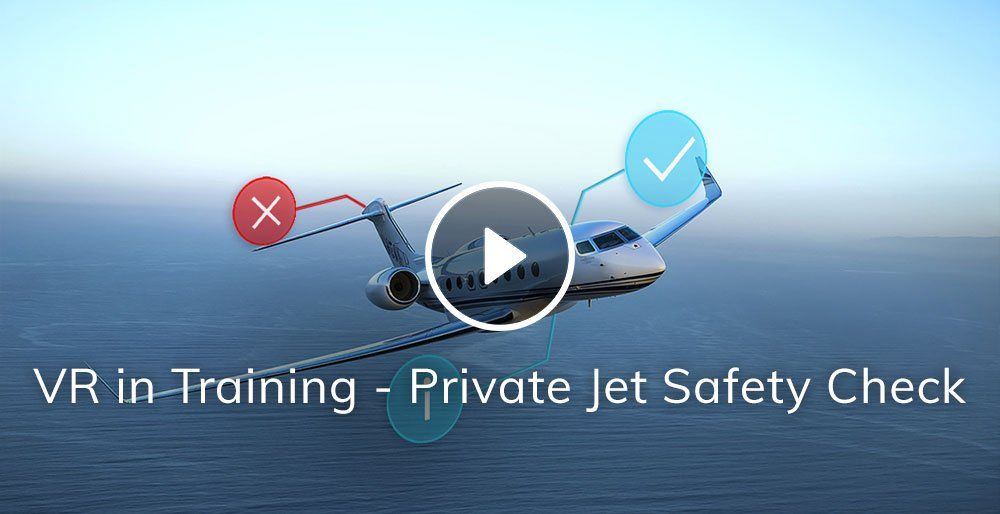 Preview Img Private Jet Training