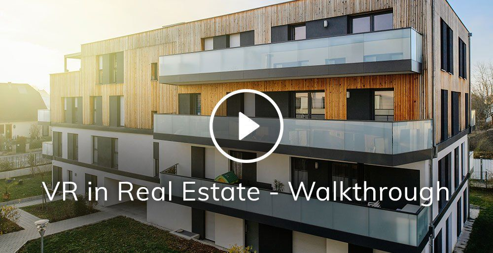 Preview Img Real Estate
