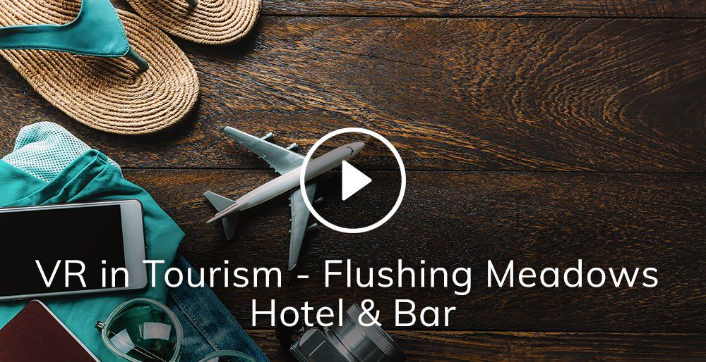Preview Img Tourism