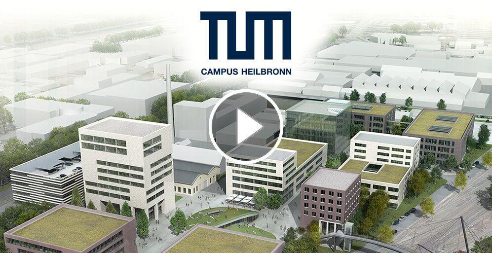TUM Heilbronn VRdirect