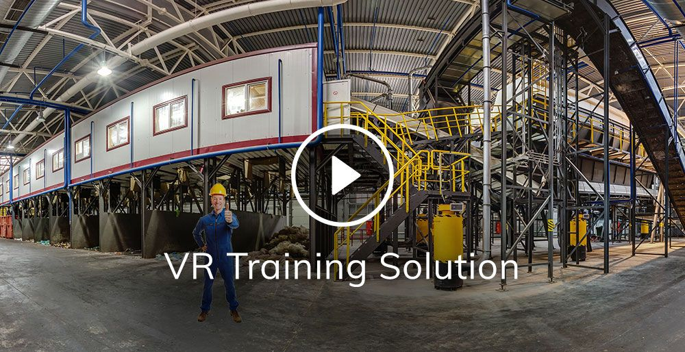 preview_img-vr-training-solution