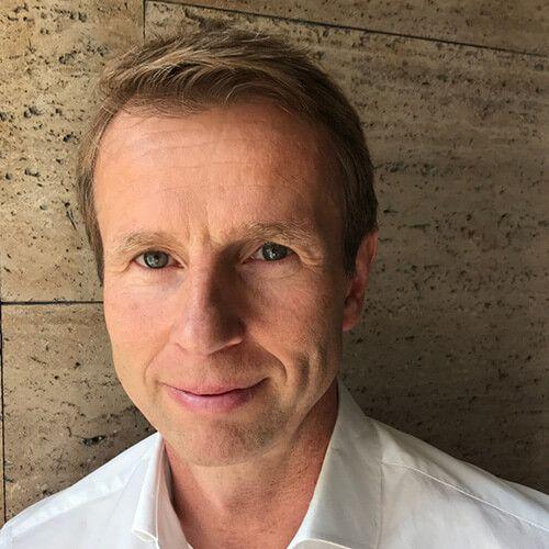 Stefan Thomsen