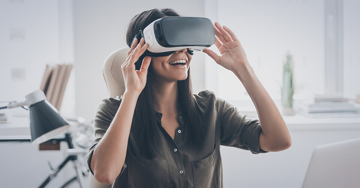VR Devices