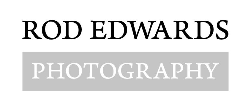 Rod Edwards