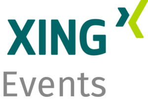 How XING Events uses Virtual reality to attract visitors and strengthen customer relations