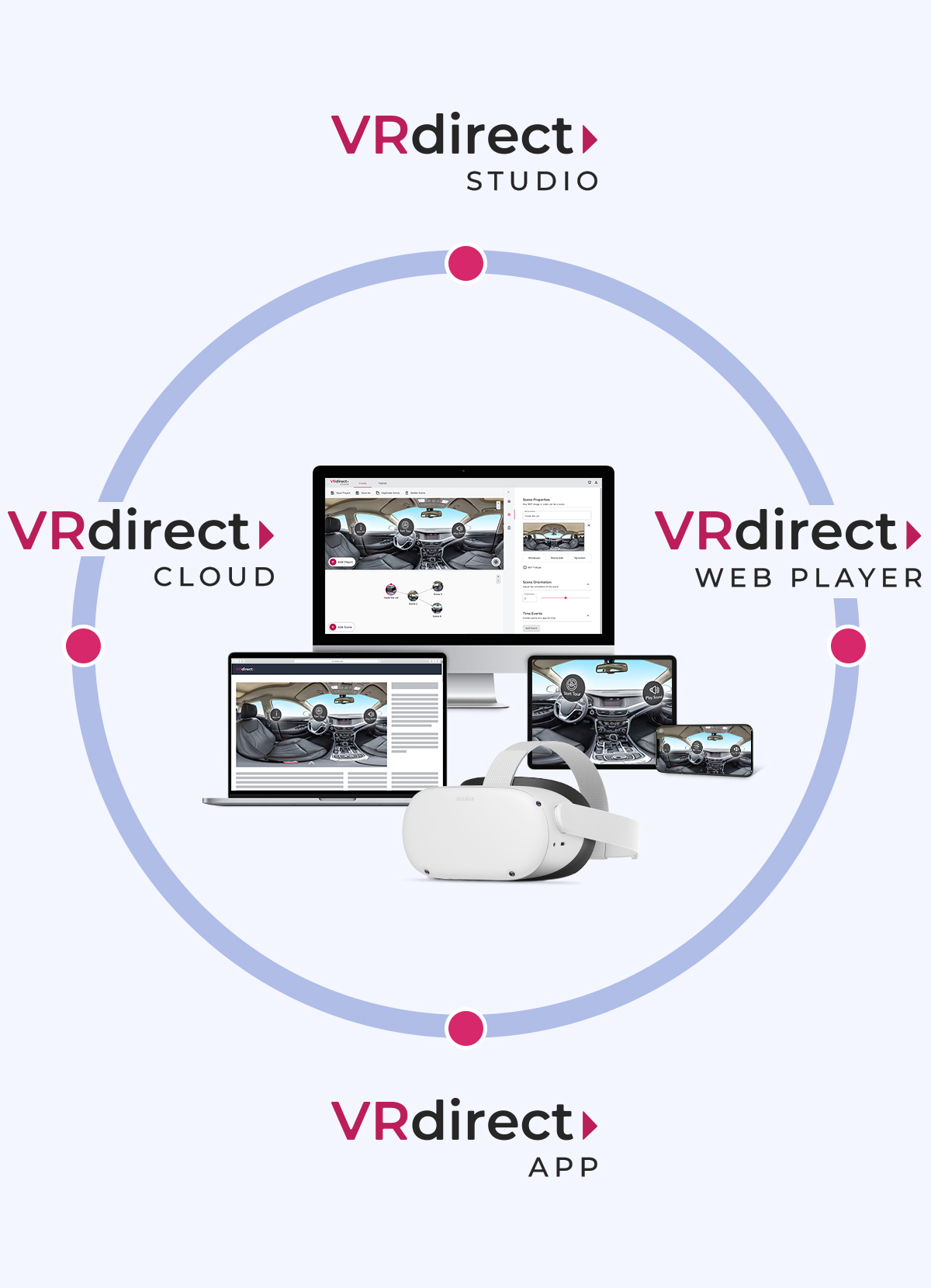 Hero Get Started With Vrdirect H 740x1024
