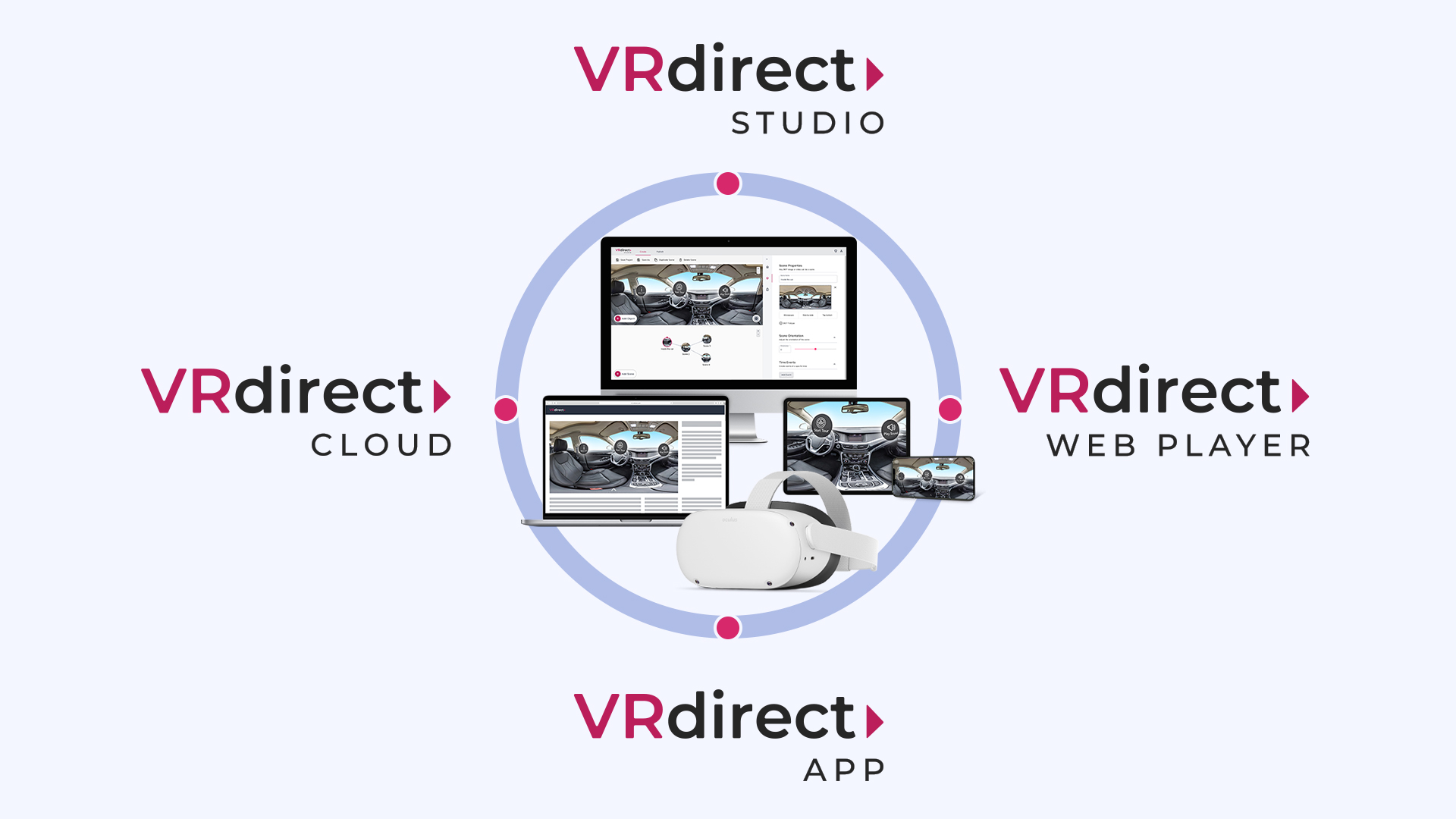 Hero Get Started With Vrdirect Vn 1024x576