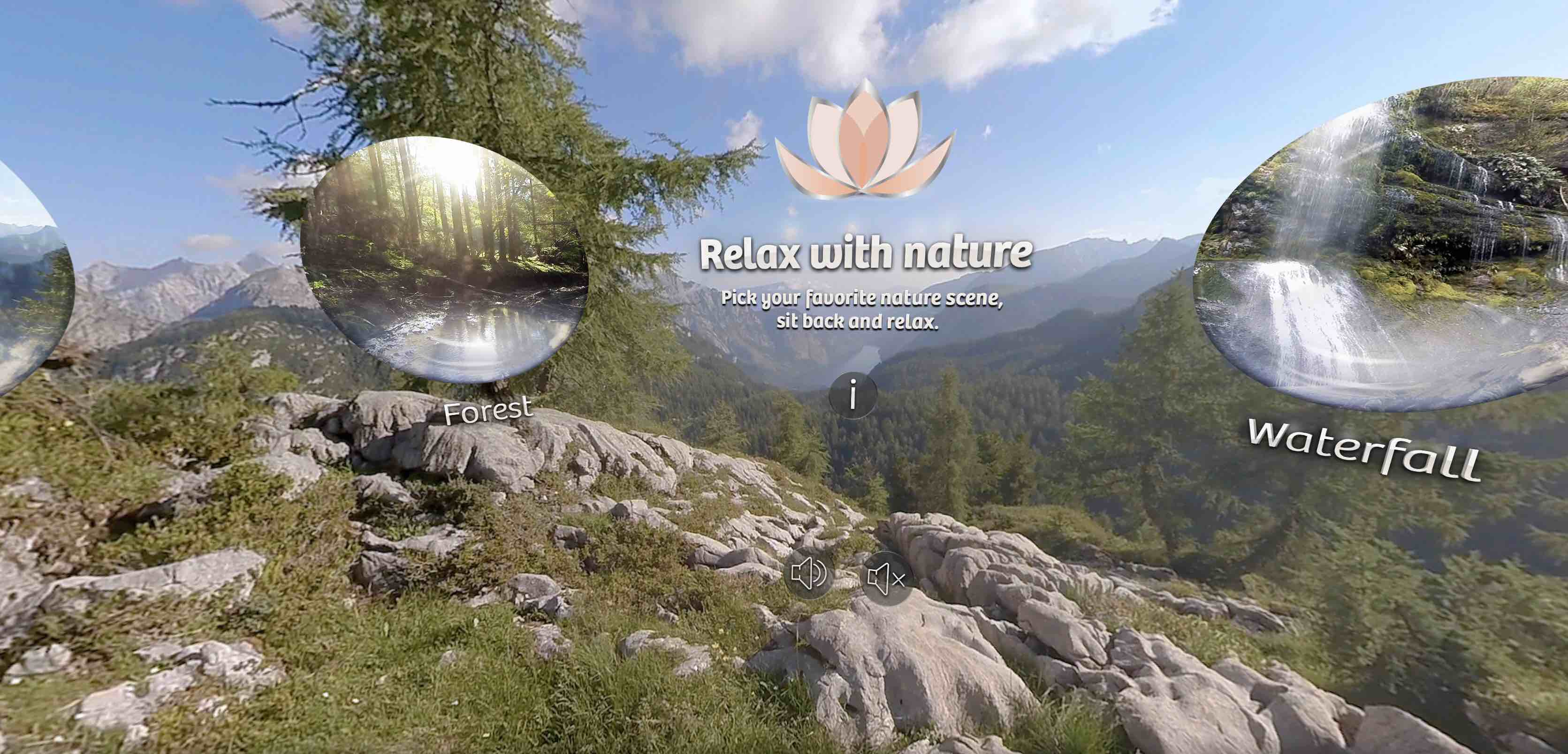 Atmosphaeres Relax With Nature 1 1024x493