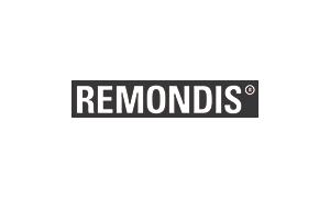 Client Logo Remondis