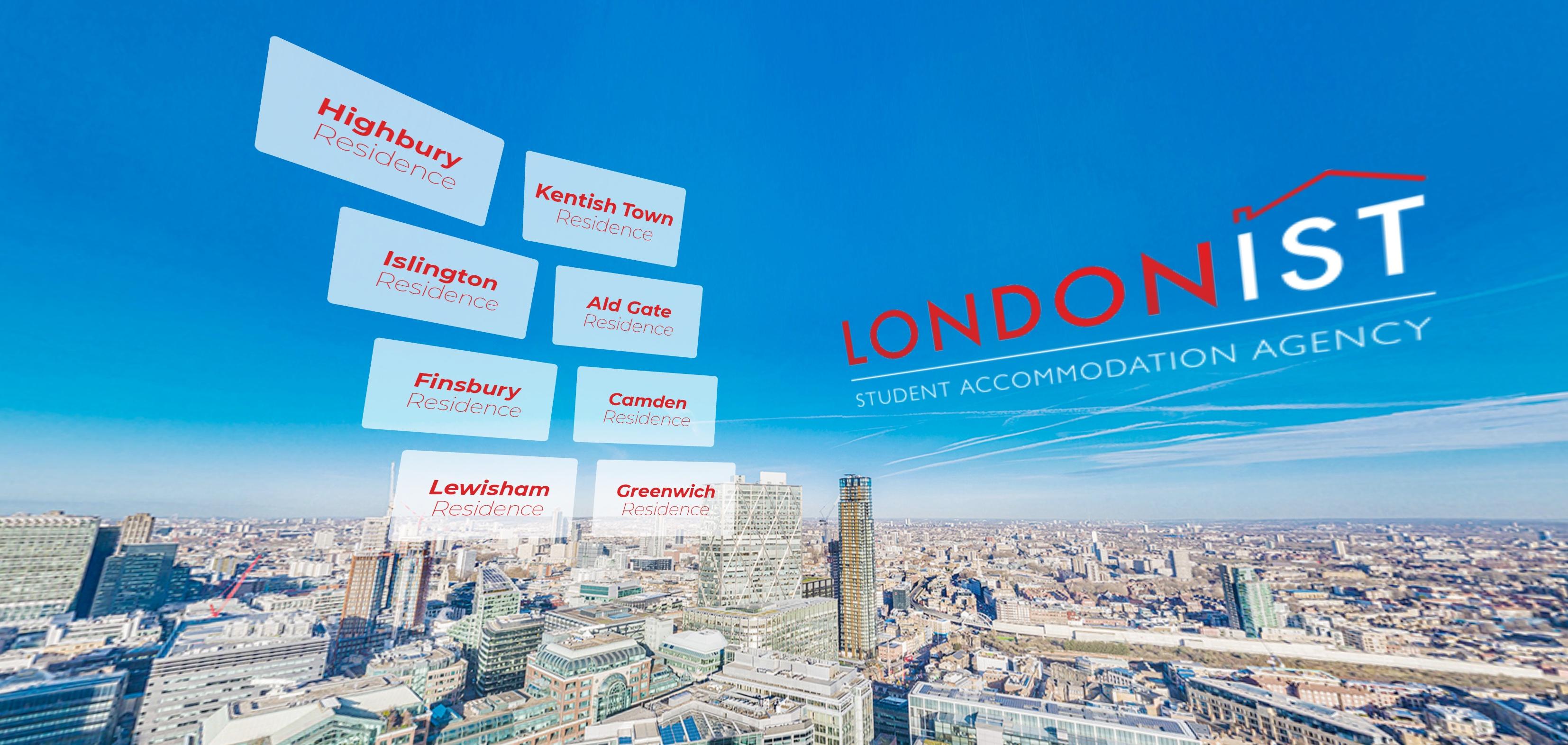 ICEF Londonist Student Accomodation Agency 1 1024x487