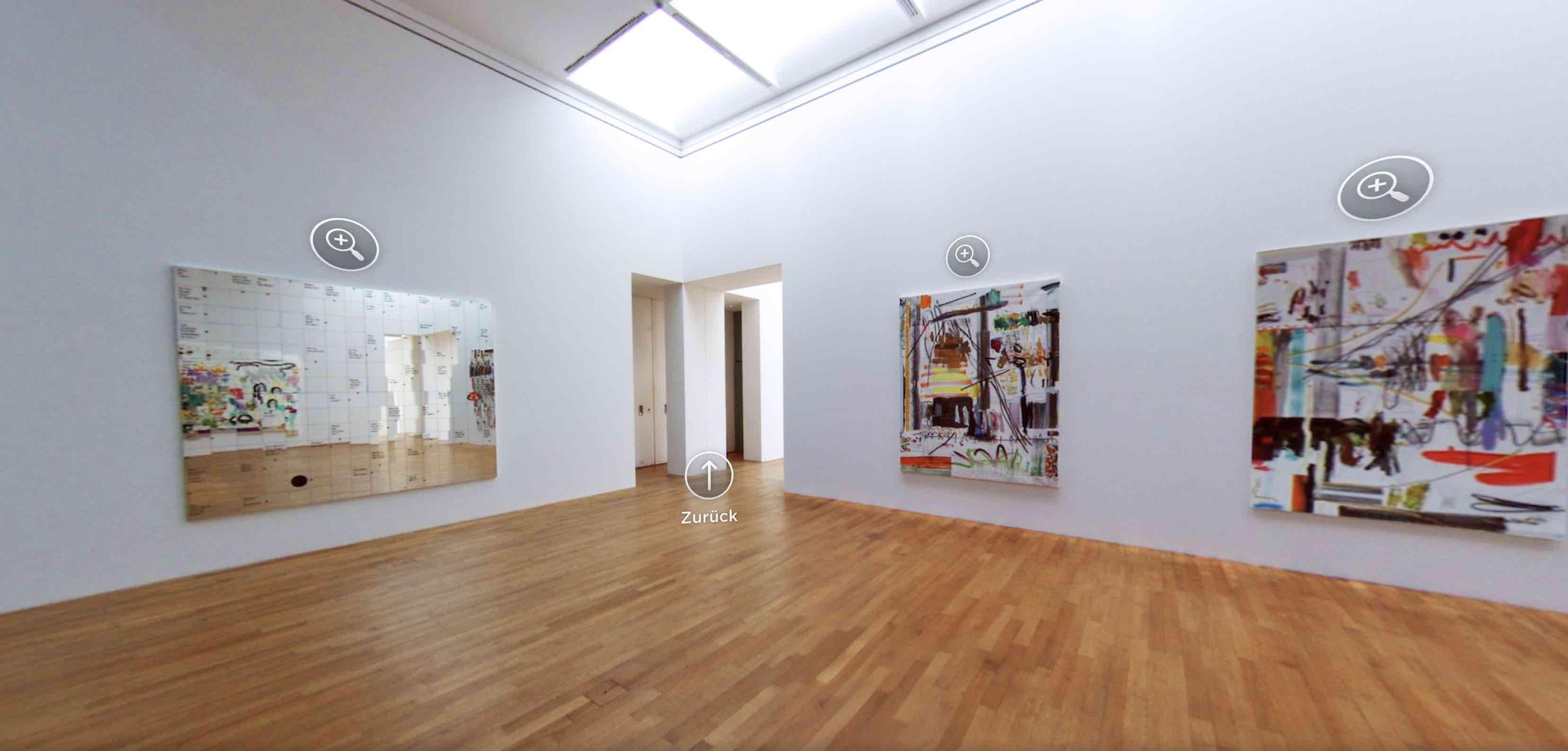 Malerei Jetzt Kunstmuseum Bonn 1 1024x491