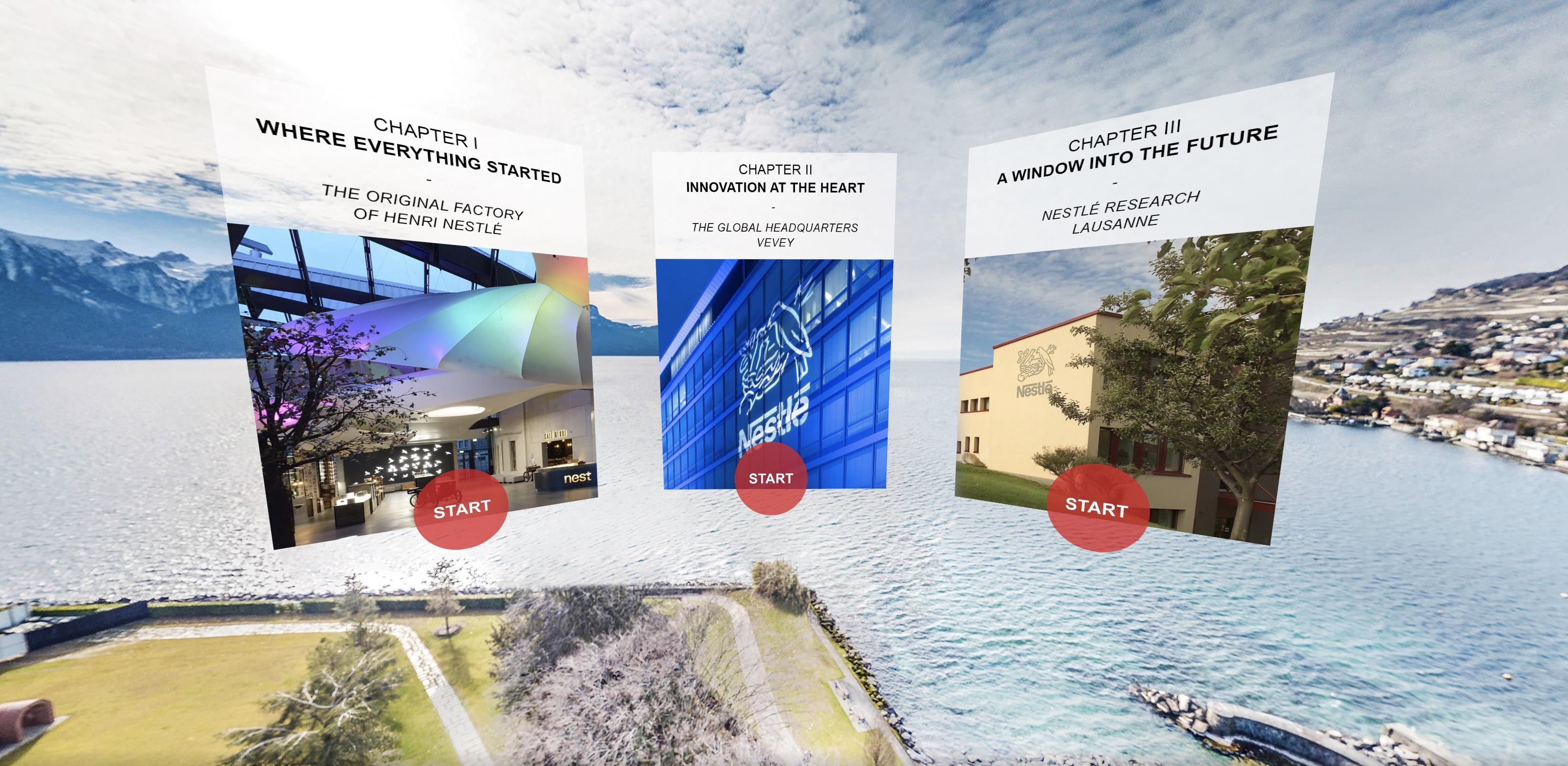 Nestle An Innovation Story VR Tour 1 1024x500