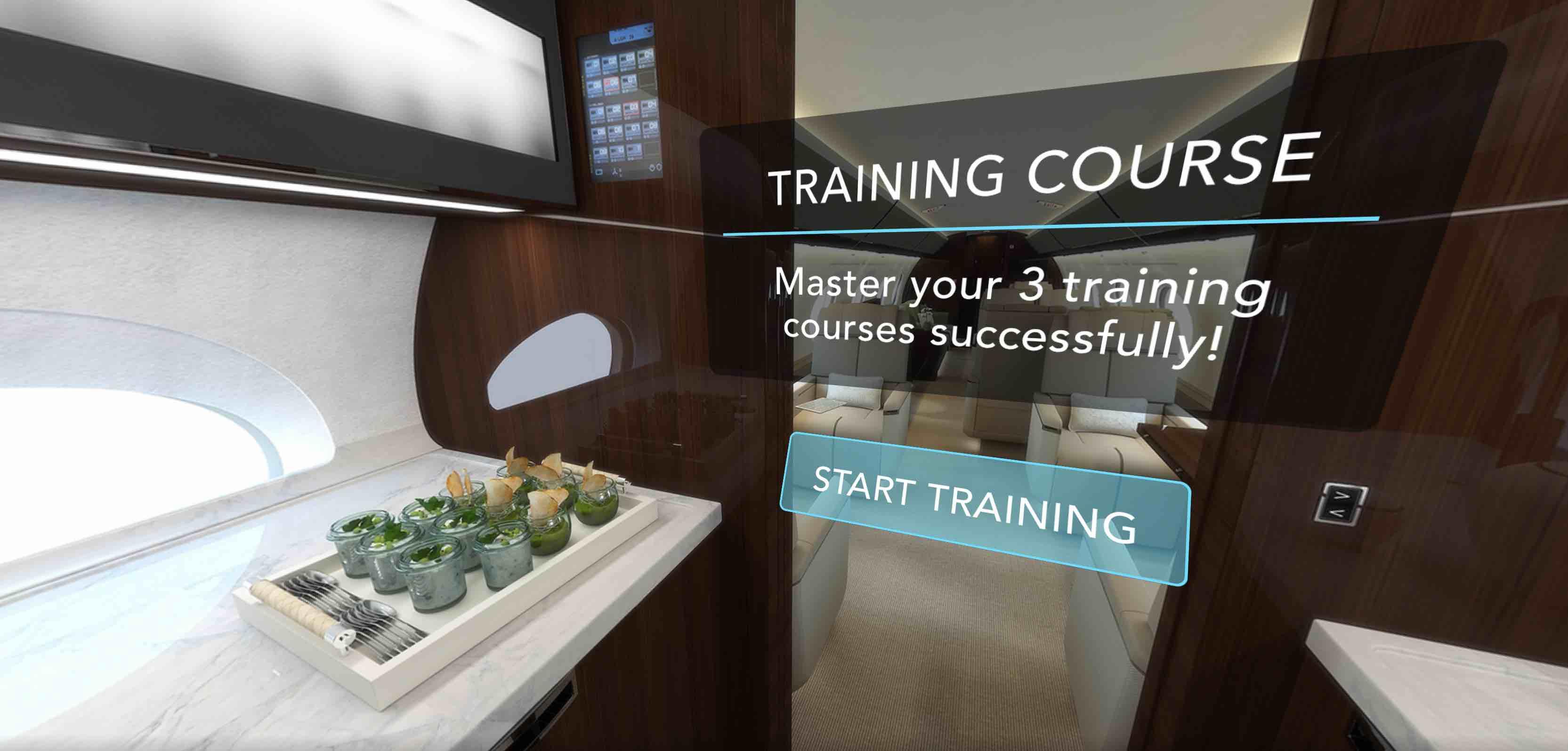 VRdirect Private Jet Training 1 1024x491