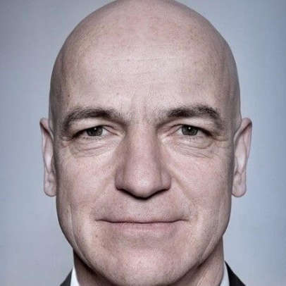 Tobias Malangre